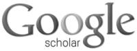 Google Scholar, Karol Król