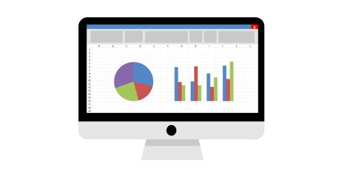 Audyt SEO — syntetyczne noty punktowe w ocenie jakości witryn internetowych