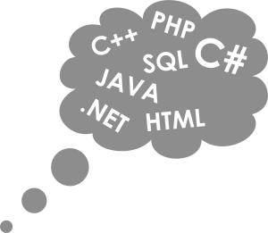 parametryzacja adresu zasobu sieciowego