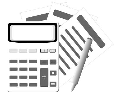 Kalkulacja kosztów