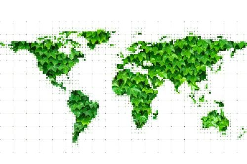 Prognoza oddziaływania na środowisko