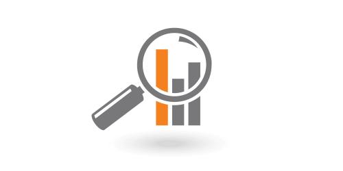 Czym mierzyć wydajność witryny internetowej?