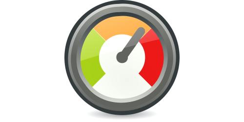5 bezpłatnych narzędzi do testowania wydajności, jedno ekstra i repeta