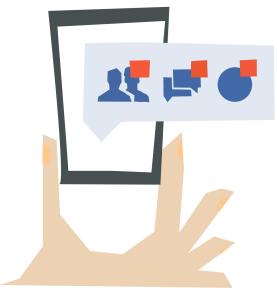 Witryny i aplikacje mobilne w promocji gospodarstw agroturystycznych