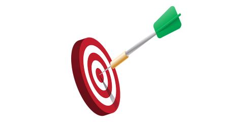 Cykl: wskaźniki jakości — SEO Scores