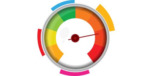 Cykl: wskaźniki jakości — YSlow, PageSpeed, Speed Index
