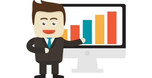Cykl: wskaźniki jakości — authority scores…