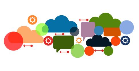 Cykl: wskaźniki jakości — Text to HTML Ratio…
