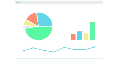 Obserwacje: GiftOfSpeed – jakie są graniczne wartości pomiaru?
