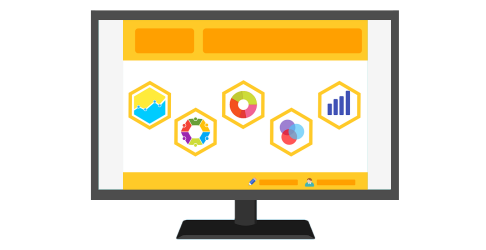 Audyt SEO – czym jest profilowanie witryny?