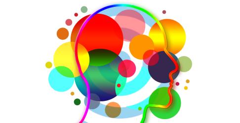 Profilowanie witryny — wnioskowe oparte o obserwacje, symulacje i eksperymenty