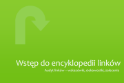 Encyklopedia linków