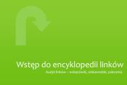 Wstęp do encyklopedii linków
