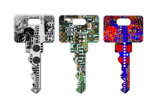 data-key