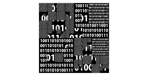 Digital Vellum: cyfrowa migawka w służbie ludzkości
