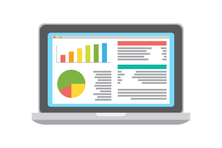 online-statistics