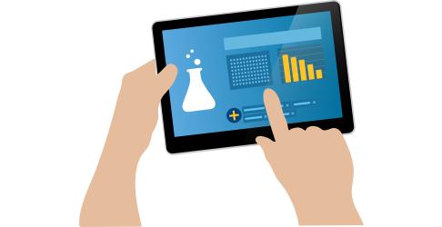 Przewodnik TDWI: Trendy w analityce danych