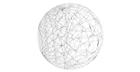 Web 6.0 – zakotwiczona w metabolizmie…