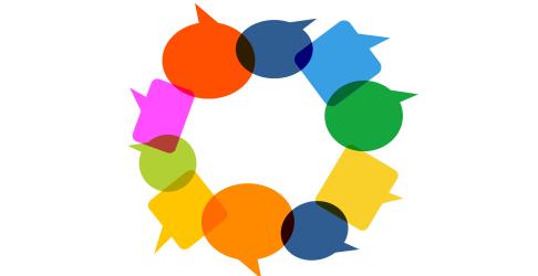 Kogo, w jakim stopniu i do jakich aktywności motywują social media najczęściej?